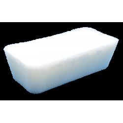 Suif haute température en pain de 750 grammes