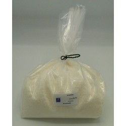 Stearine SAUVAGNAT (sac de 1 kilo)