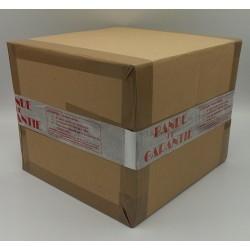 Rouleau adhésif PVC HAVANE