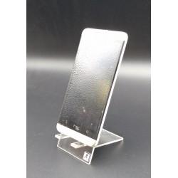 Porte-smartphone (Chevalet de présentation)