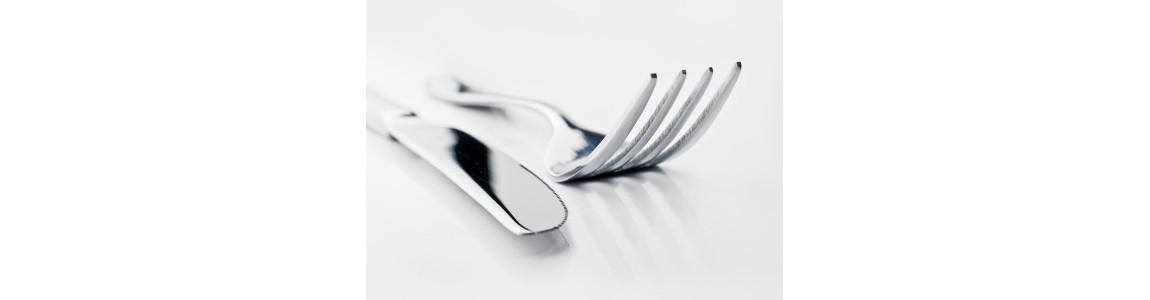 Table et Service