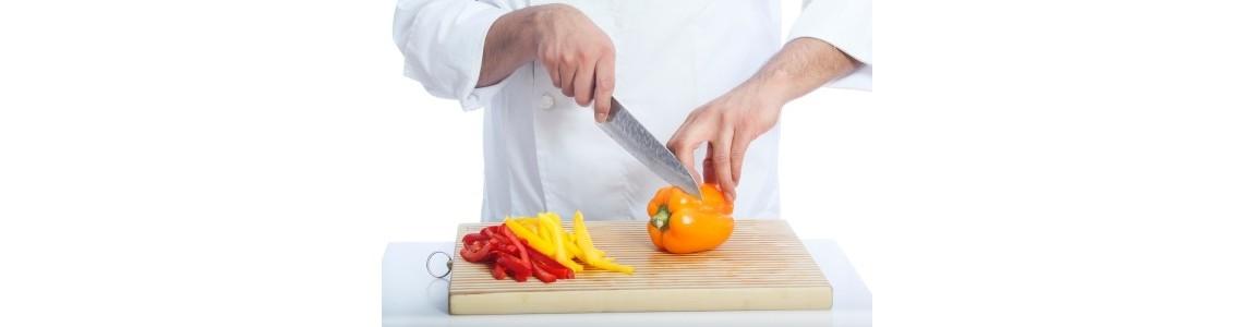Coutellerie Cuisine et Professionnelle