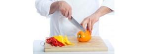 Cuisine et professionnel
