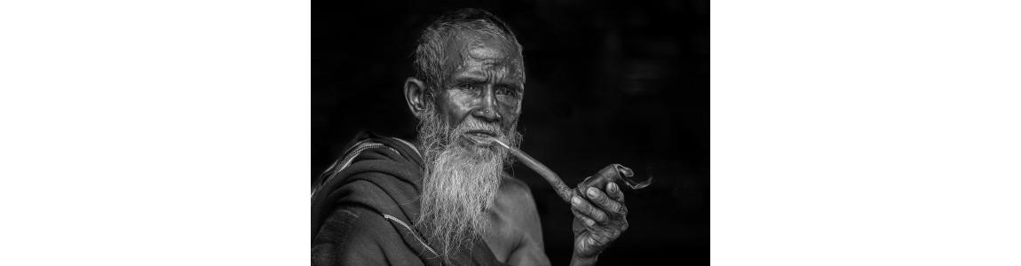 Fumeurs