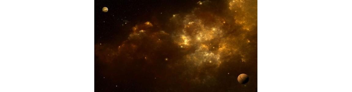 Autres univers