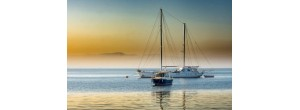 Mer et nautisme